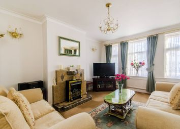 Thumbnail 3 bed property for sale in Cayton Road, Greenford