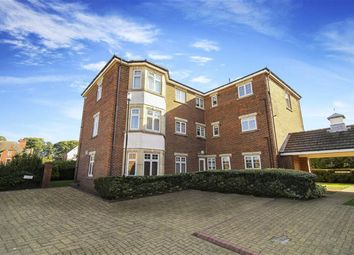 Thumbnail 2 bed flat for sale in Turnberry, West Monkseaton, Tyne And Wear