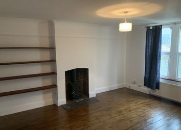 Thumbnail 3 bedroom end terrace house to rent in Whitehall Road, Bristol