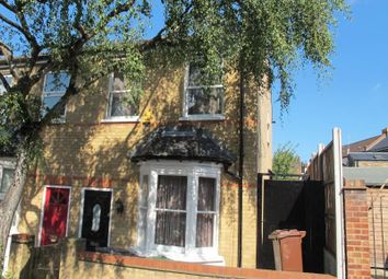 Thumbnail 3 bedroom semi-detached house to rent in Gaywood Road, Walthamstow, London