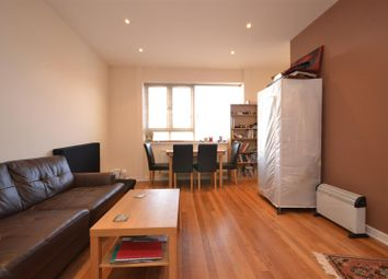 Thumbnail 2 bed maisonette to rent in Birkbeck Road, Mill Hill