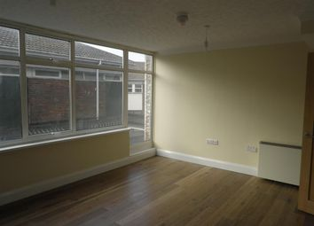 Thumbnail 3 bedroom maisonette to rent in Malting Square, Yaxley, Peterborough
