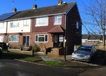Thumbnail Property for sale in Acres Rise, Ticehurst, Wadhurst, East Sussex