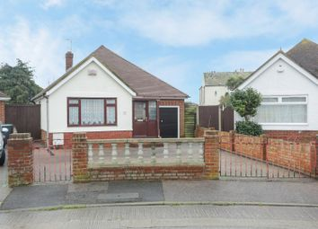 Thumbnail 2 bedroom detached house for sale in Dorothy Drive, Ramsgate