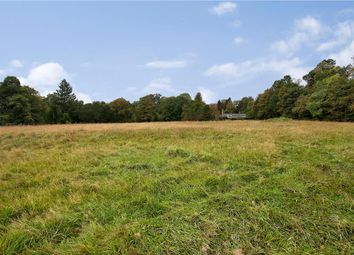 Thumbnail Land for sale in The Mews, Banchory Lodge, Banchory