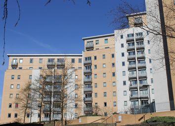 Thumbnail 1 bedroom flat to rent in Elmwood Lane, Leeds