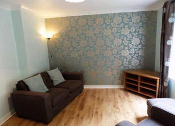 Thumbnail 2 bed flat to rent in Gilmours Entry, Edinburgh