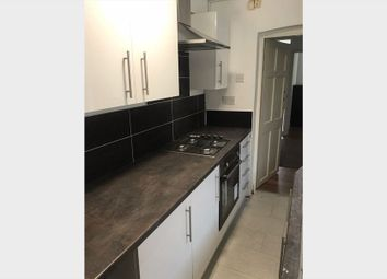 Thumbnail 3 bed detached house to rent in Molyneux Rd, Liverpool