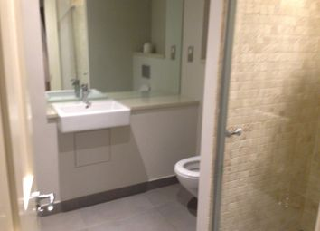 Thumbnail 2 bed flat to rent in Pilgrims Hatch, Brentwood