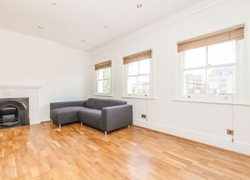 Thumbnail 2 bedroom property to rent in Randolph Avenue, London