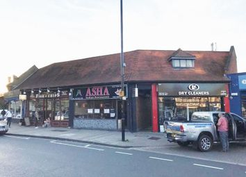 Thumbnail Retail premises for sale in Unit, Bromley