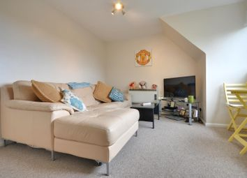 Thumbnail 1 bedroom flat to rent in Albury Court, Deane Avenue, South Ruislip