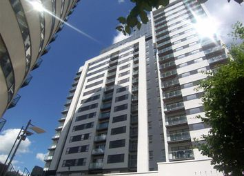 Thumbnail 2 bed flat for sale in Lord Street, Manchester