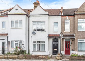 Thumbnail 3 bedroom property for sale in Blandford Road, Beckenham