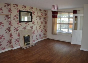 Thumbnail 3 bed terraced house to rent in Ramsdell Close, Tadley