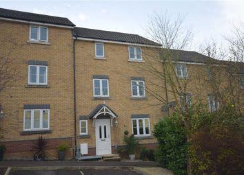 Thumbnail 6 bed terraced house for sale in Trafalgar Drive, Torrington