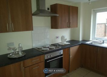 Thumbnail 2 bed end terrace house to rent in Smallbrook Close, Cwmbran