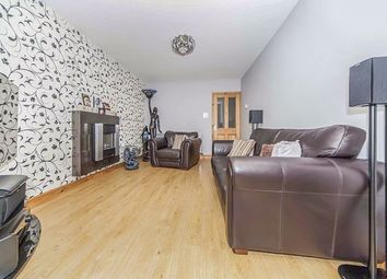 Thumbnail 2 bed bungalow for sale in Glaisdale Road, Yarm