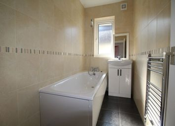 Thumbnail 3 bed semi-detached house for sale in Ringmer Close, Brighton