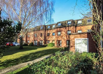 1 bed property to rent in Harvey Goodwin Gardens, Cambridge CB4