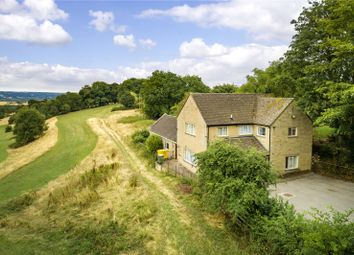Thumbnail  Detached house for sale in Well Lane, Stow-On-The-Wold, Gloucestershire