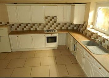 Thumbnail 2 bed end terrace house to rent in Bromley Street, Batley