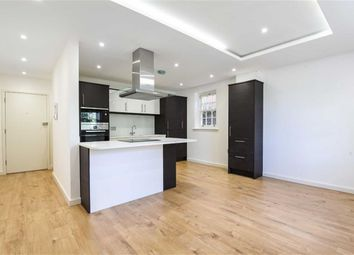 Thumbnail 2 bedroom flat for sale in Nightingale Road, Guildford, Surrey
