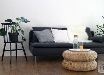 Thumbnail 3 bedroom apartment for sale in Ljubljana, Slovenia