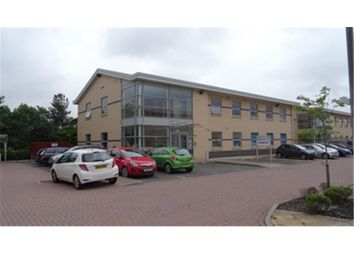Thumbnail Office to let in 6120 Knights Court, Birmingham Business Park, Solihull Parkway, Solihull, West Midlands, UK