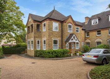 Thumbnail 4 bed end terrace house for sale in Mount Park Road, Harrow-On-The-Hill, Harrow