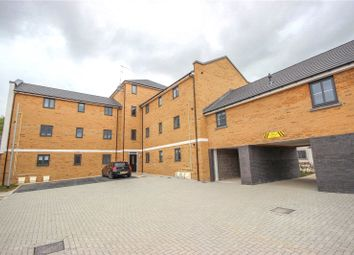 Thumbnail Flat to rent in Mansell Road, Charlton Hayes, Bristol, South Gloucestershire