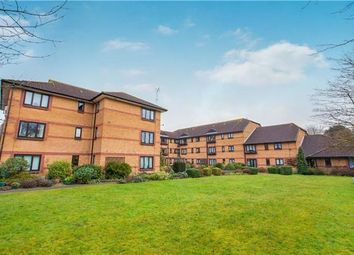 Thumbnail 2 bed flat to rent in Avonlea Court, Cloverdale Drive, Longwell Green
