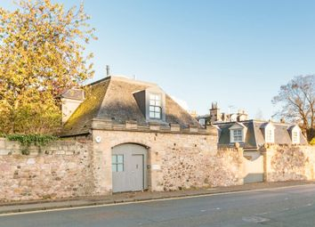 Thumbnail 3 bedroom detached house to rent in Blackford Avenue, Grange, Edinburgh