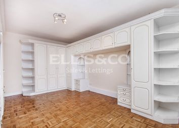 Thumbnail 2 bed flat to rent in Tatlow Court, West Heath Avenue, London
