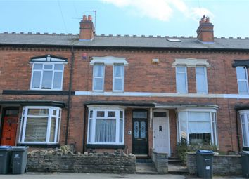 Thumbnail 3 bed terraced house to rent in Warwell Lane, Yardley, Birmingham, Birmingham