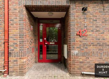 Office to let in Limeharbour, London E14