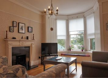 Thumbnail 3 bed terraced house for sale in East Mill Brae, Brechin