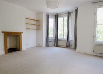 Norwood Road, Herne Hill, London SE24. 2 bed flat