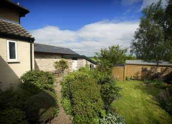 Thumbnail 3 bed cottage to rent in Main Street, Newton Kyme, Tadcaster