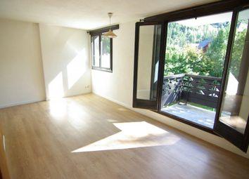 Thumbnail Studio for sale in Chamonix-Mont-Blanc (Centre Ville), 74400, France
