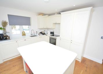 Thumbnail 1 bed property to rent in The Bury, Church Street, Chesham