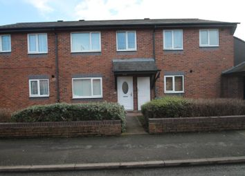 Thumbnail 3 bed terraced house to rent in Darby Street, Rowley Regis, West Midlands