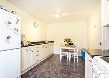 Thumbnail 3 bed property to rent in Falcon Road, Guildford