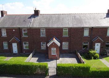 Thumbnail 4 bed terraced house for sale in Larkhill Cottage, Old Langho, Blackburn, Lancashire