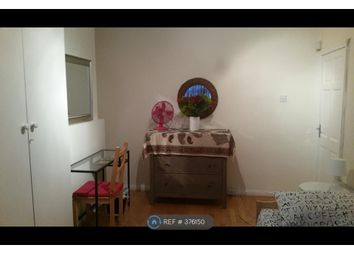 Thumbnail Room to rent in Cheviot Gardens, London