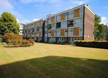 Rupert Gardens, London SW9. 4 bed flat