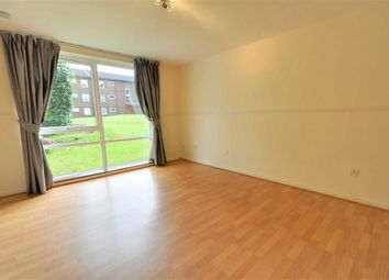 Thumbnail Studio for sale in Spathfield Court, Holmfield Close, Stockport, Cheshire