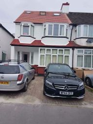 Thumbnail 2 bed detached house to rent in Davidson Rd, Croydon, London
