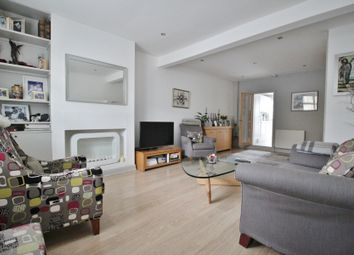 Thumbnail 2 bed cottage for sale in Hillside Grove, London