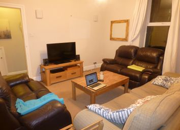 Thumbnail 3 bed end terrace house to rent in Ancrum St., Spital Tongues, Newcastle Upon Tyne